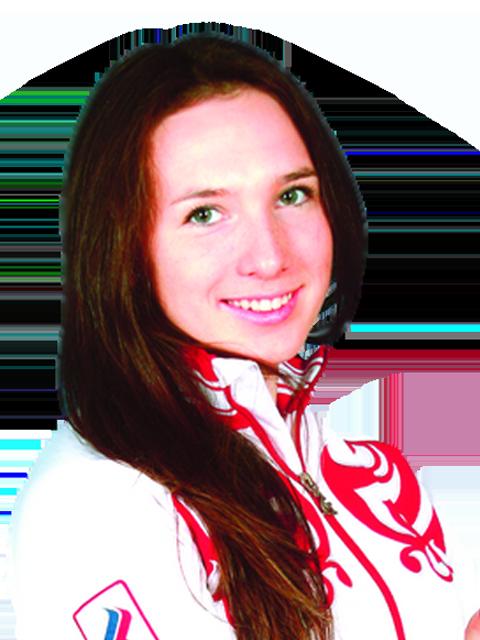 Иванова Дарья Игоревна
