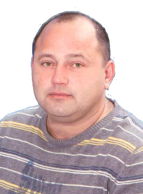 Кормщиков Евгений Аркадьевич